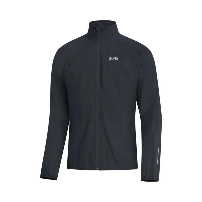 Gore R3 Gore-Tex® Active Jacket
