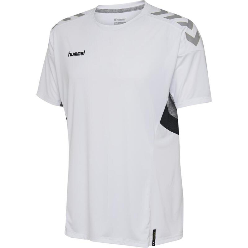 Hummel Tech Move Jersey