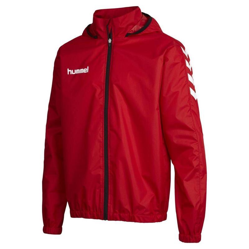 Hummel Core Spary Jacket