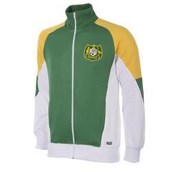 Veste retro Copa Australie 1991