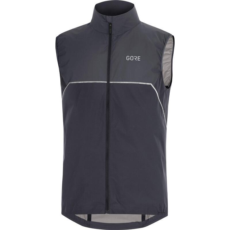 Gore R7 Gedeeltelijke GTX Vest