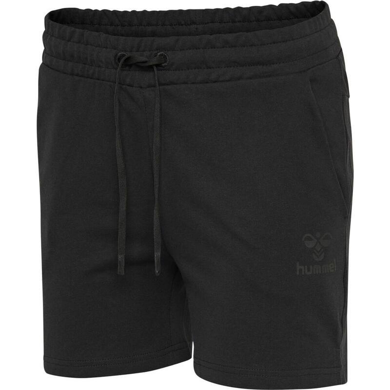 Pantaloncini Hummel hmlnica