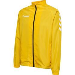 Hummel Core Micro Zip Jacket