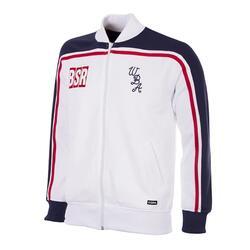Veste Copa West Bromwich Albion 1982/83