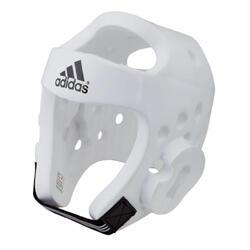 Casque de Taekwondo Adidas