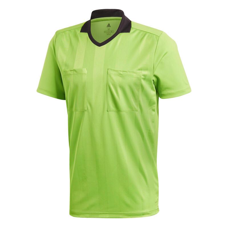 Camicia dell'arbitro adidas Referee 18