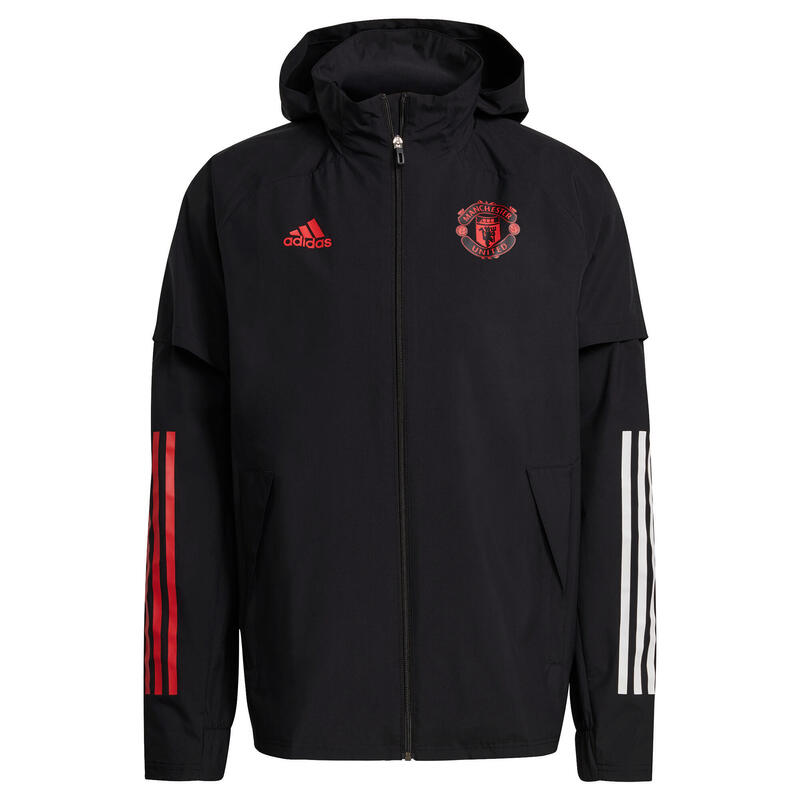 Veste Manchester United All-Weather