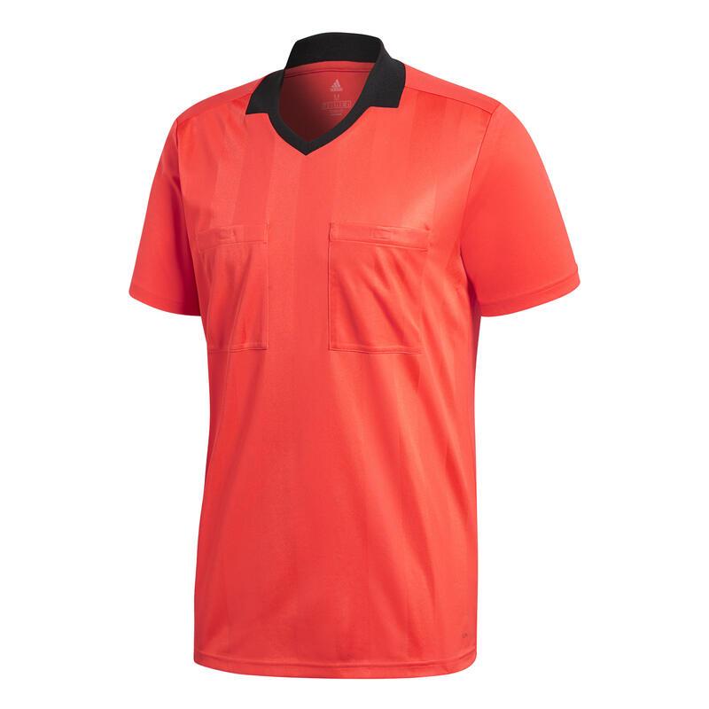 Maillot d'arbitre adidas Referee 18