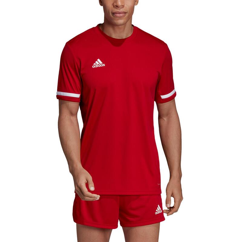 Maillot adidas Team 19
