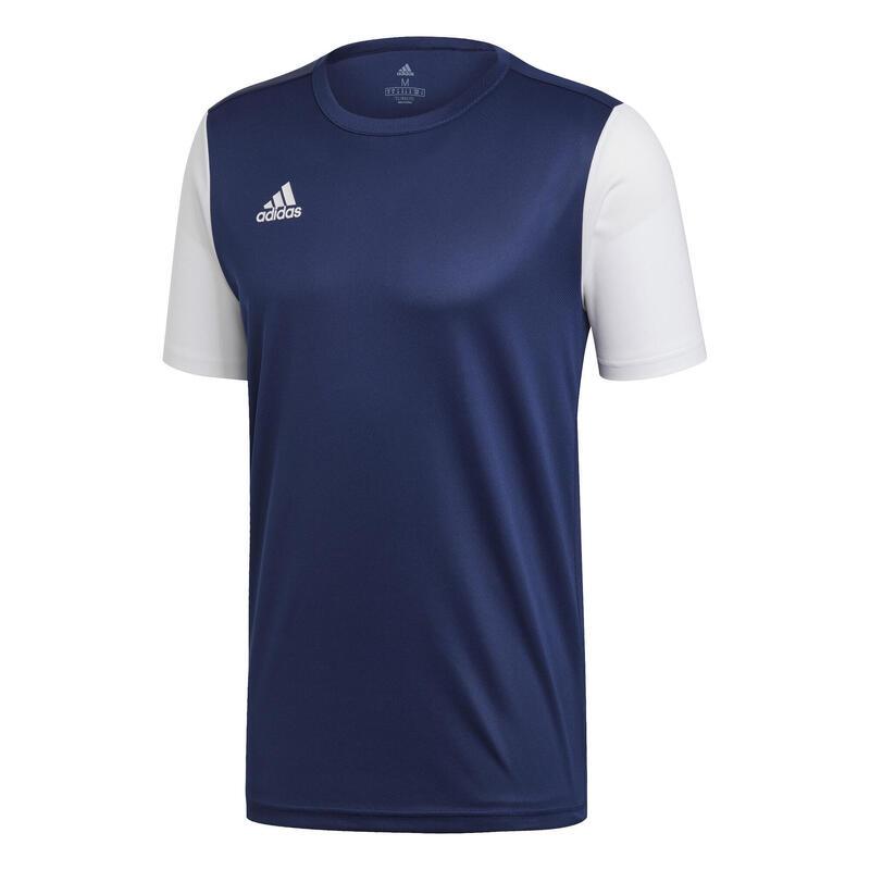 Jersey adidas Estro 19