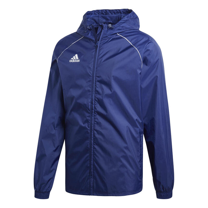 Veste imperméable adidas Core 18