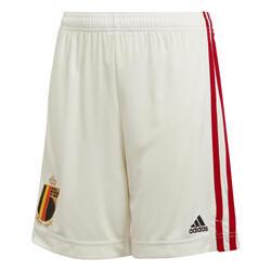 België Junior Short Euro 2020