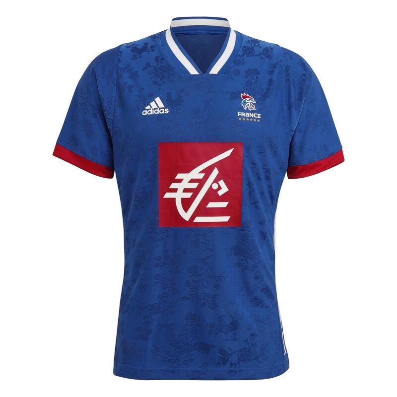 Maillot France Handball Replica