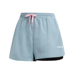 adidas Design 2 Move Women's Shorts