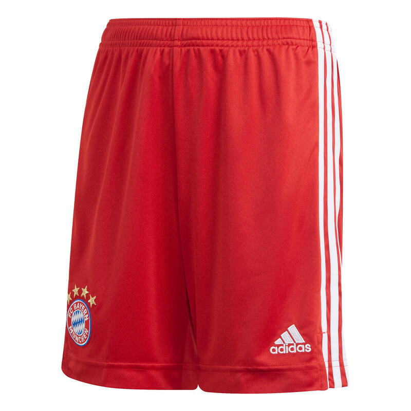 Short domicile junior Bayern 2020/21