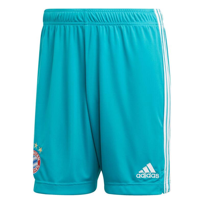 Short Bayern Goalkeeper 2020/21