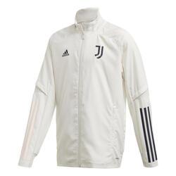 Junior presentatiejas Juventus Turijn 2020/21