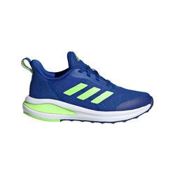 Chaussures kid adidas FortaRun Running 2020