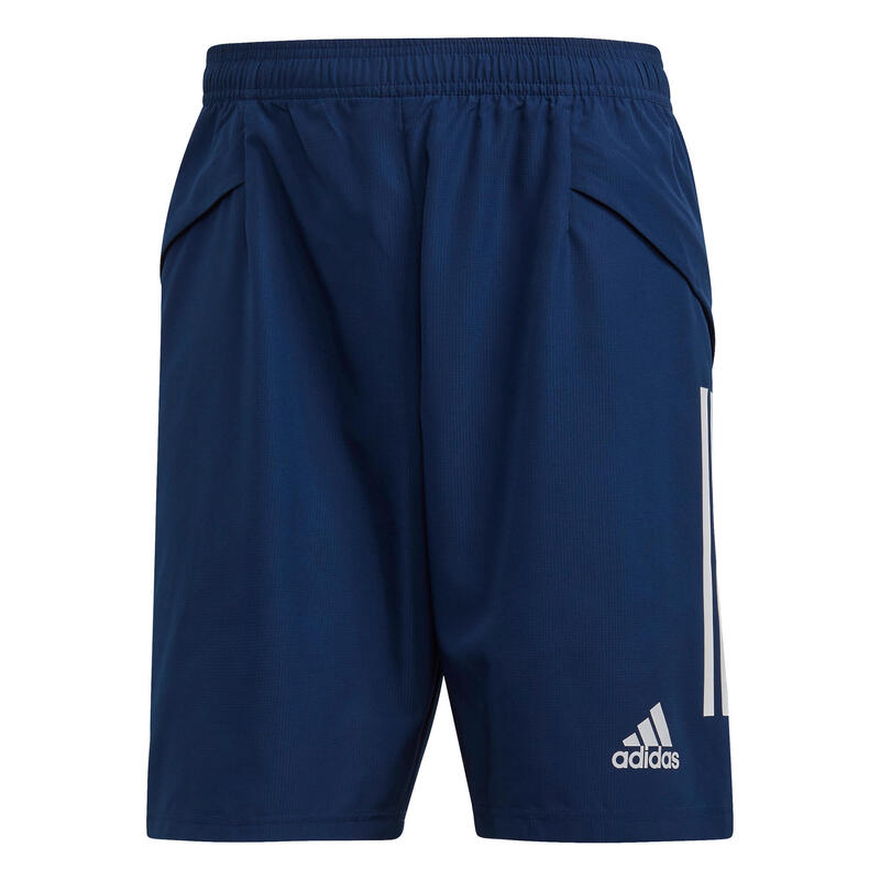 adidas Condivo 20 Downtime Shorts