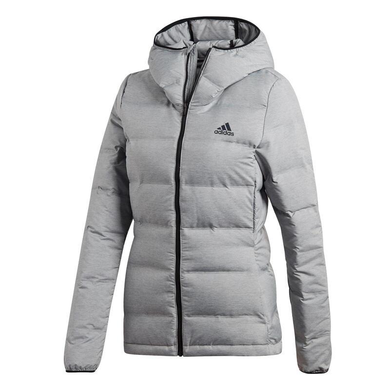 adidas Helionic Mel Lady Down Jacket