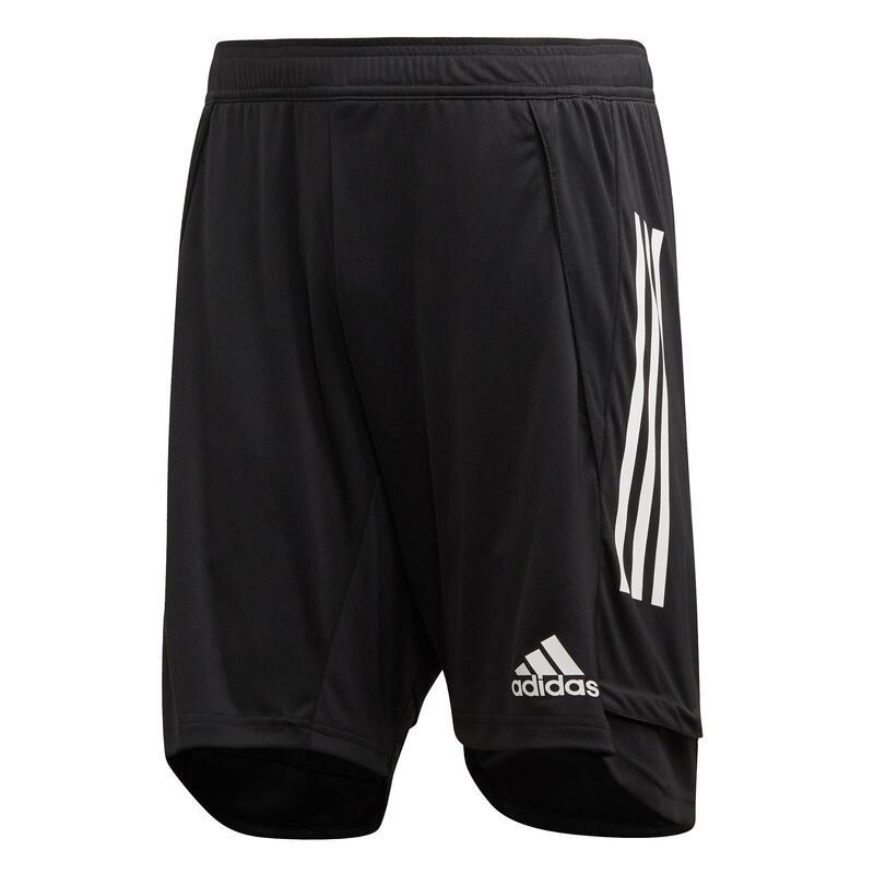 Short training adidas Condivo 20