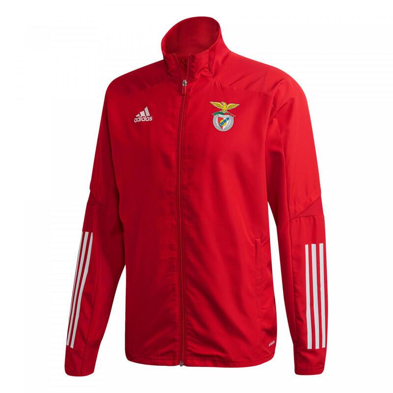 Jasje Benfica Lissabon 2020/21