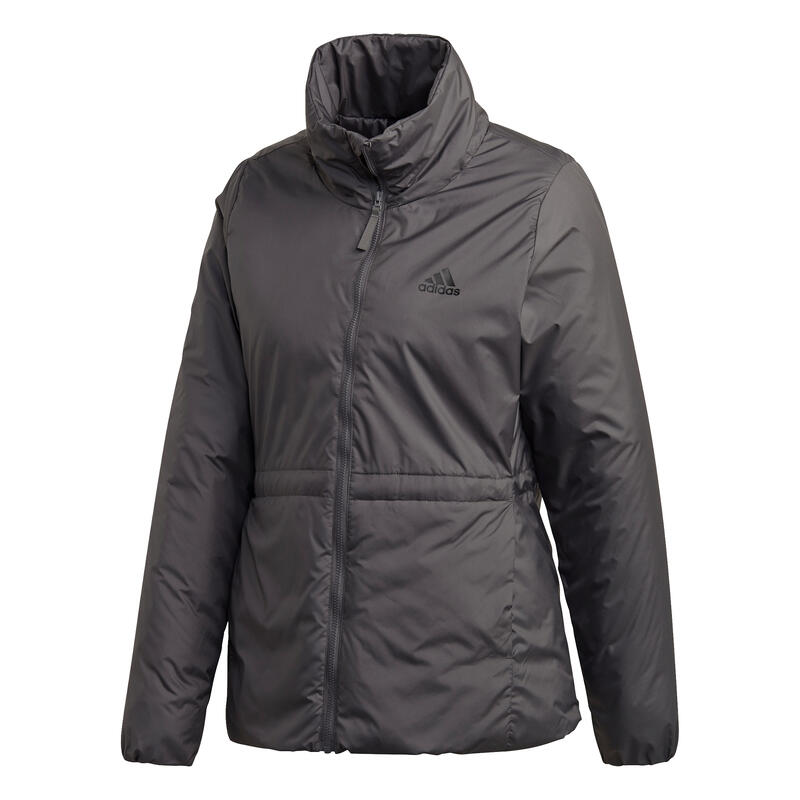 Veste femme adidas BSC 3-Stripes Insulated Winter
