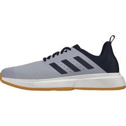 adidas Essence Indoor Shoes