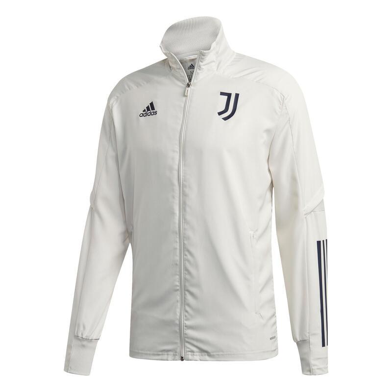 Veste pré-match Juventus  2020/21