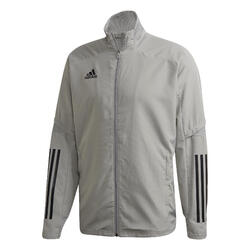 adidas Condivo 20 Warm-up Jacket