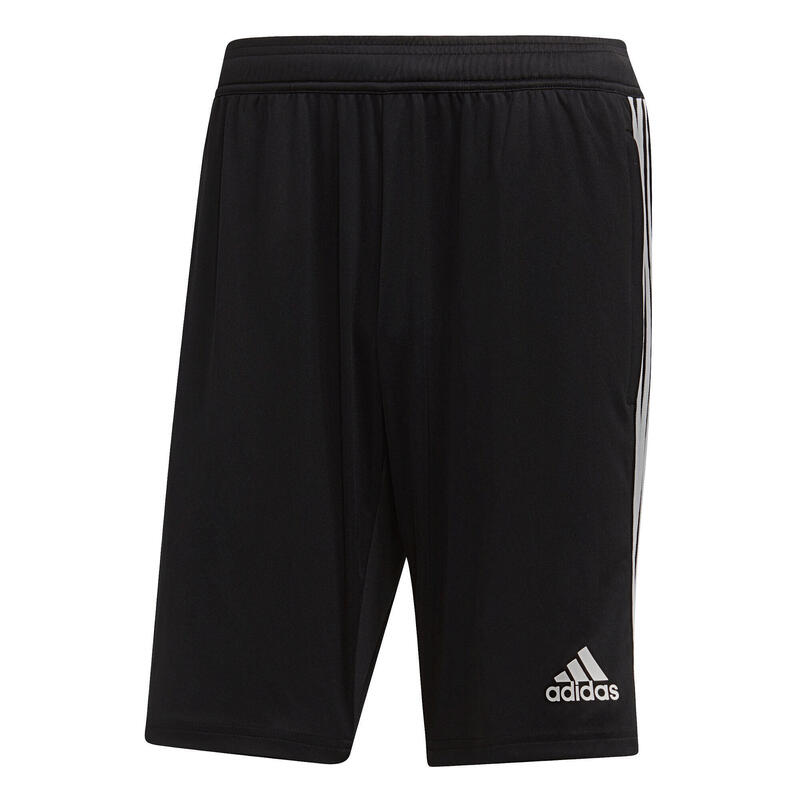 Short training adidas Tiro 19