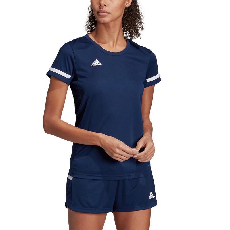 Maillot femme adidas Team 19