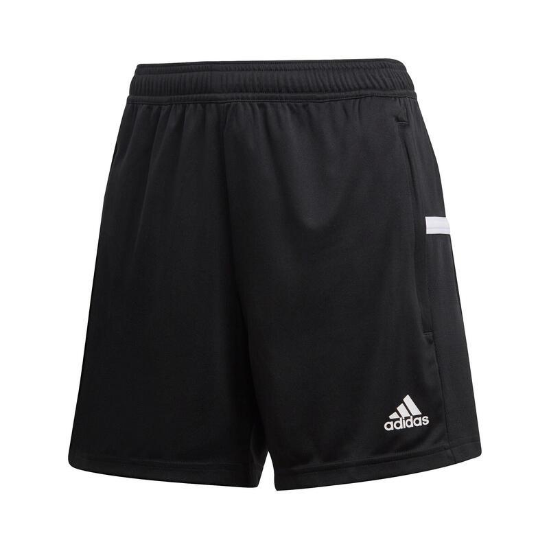adidas Team 19 Women's Shorts