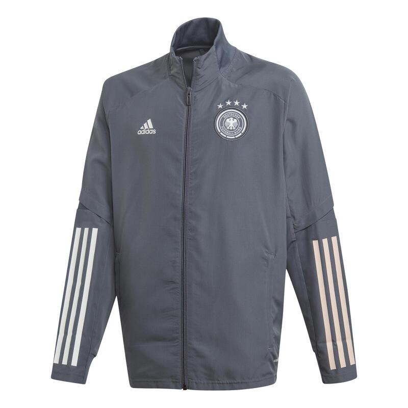 Veste pré-match enfant Allemagne