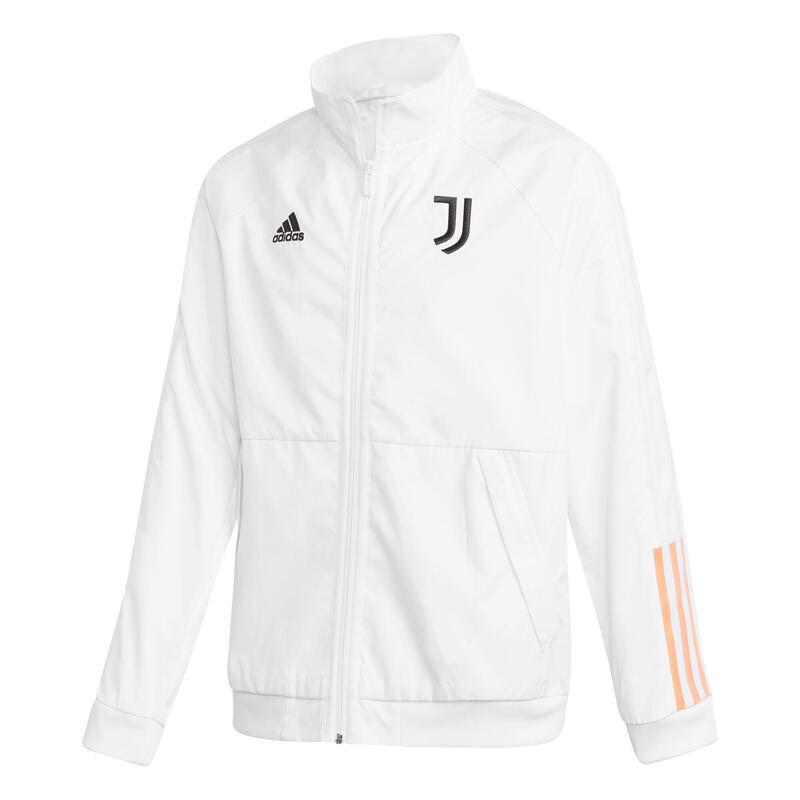 Veste enfant Juventus Anthem 2020/21