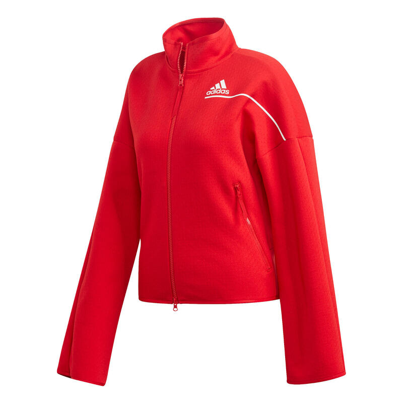 adidas Z.N.E. Track Jacket vrouw