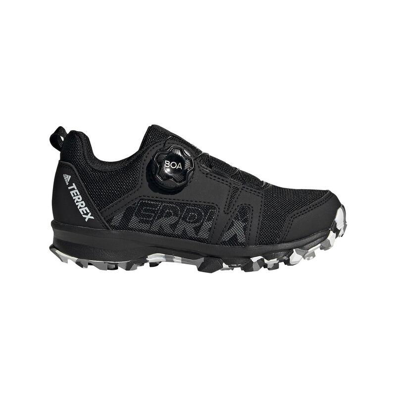 adidas Terrex Boa Junior Shoes