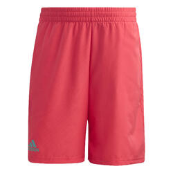 adidas Club Tennis Shorts
