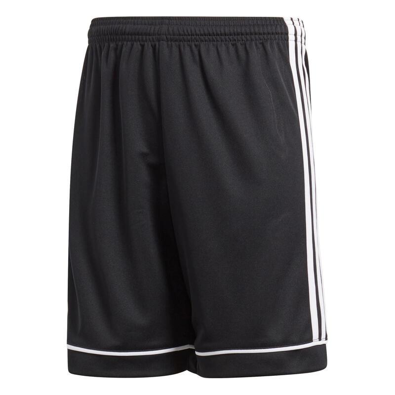 Short enfant adidas Squadra 17