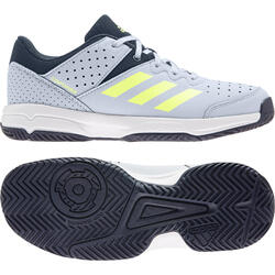 Chaussures enfant adidas Court Stabil