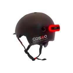 Casco urbano Cosmo (437)