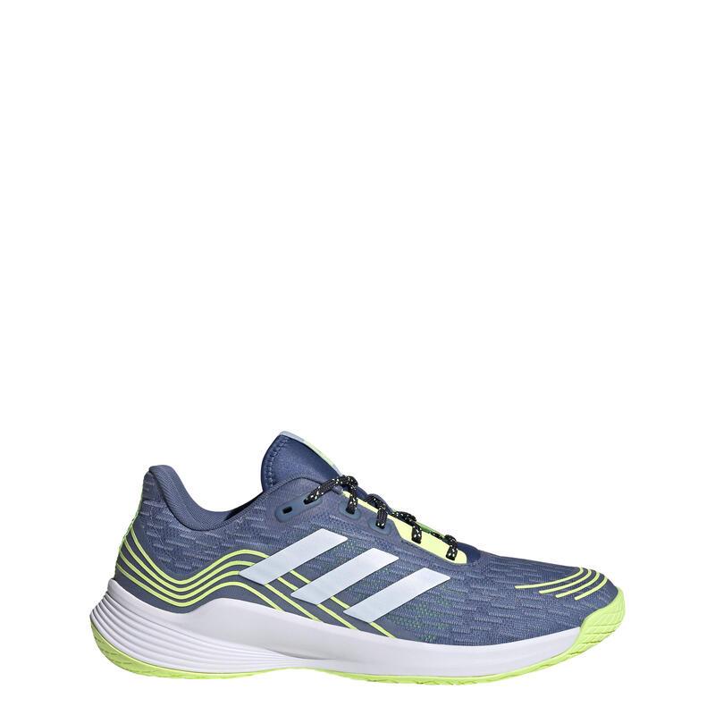Chaussures adidas Novaflight M