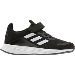 Chaussures scratch kid adidas Duramo SL