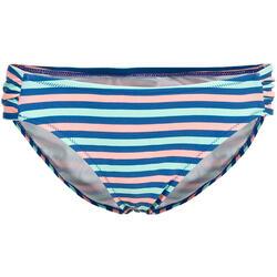Culotte de maillot de bain RAFFLES Femme (Bleu marine)