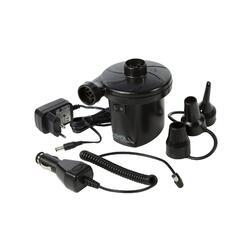 Pompe de gonflage électrique (Noir)