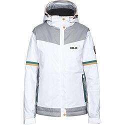 Veste de ski ROSAN Femmes (Blanc)