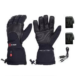 Gants de ski chauffants EVO-3 - 1 paire de batteries