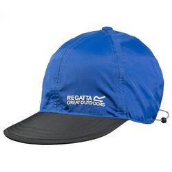 Groot Buiten Unisex Pakket It Packaway Peak Cap (Keizerlijk Blauw)