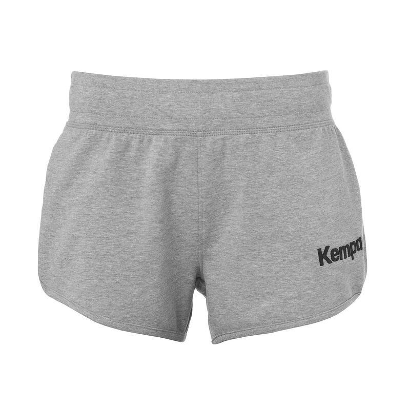 Short femme Kempa Core 2.0 Sweat