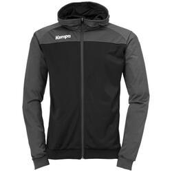 Kempa Prime Multi Jacket